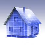 Έναρξη υποδοχής αιτημάτων σύνδεσης φωτοβολταϊκών συστημάτων από αυτοπαραγωγούς με ενεργειακό συμψηφισμό (net metering)στο δίκτυο χαμηλής τάσης