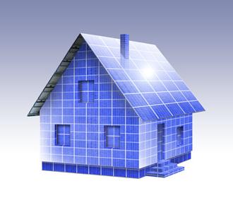 10 fot hause1 330x297 Δάνεια για Ενεργειακή αναβάθμιση με το πρόγραμμα εξοικονόμηση κατ΄οίκον