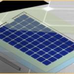 Επιτεύχθηκε η υψηλότερη απόδοση μετατροπής ηλιακής ενέργειας