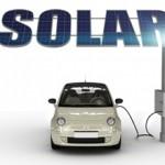 «Διεθνές Συνέδριο για την Ηλεκτροκίνηση: Πρόγραμμα Green eMotion»
