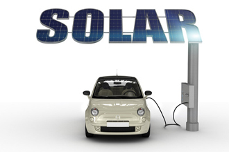 12 ηλεκτρικο αυτοκινητο fot 330x220 GreeneMotion: Tο Όραμα για την Ηλεκτροκίνηση