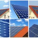 Η ανάπτυξη των φωτοβολταϊκών στην Intersolar στο Μόναχο