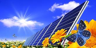 20 tracker Fot 330x165 Η φωτοβολταϊκή  αγορά στις ΗΠΑ αυξήθηκε το 2012 κατά 76%, σε 3,31 GW