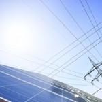 Kίνδυνος κατάρρευσης στην αγορά φωτοβολταϊκών