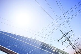 24 Fot netzs 330x220 Συνάντηση ΣΠΕΦ – ΥΠΕΚΑ για τα φλέγοντα θέματα των ηλεκτροπαραγωγών από φωτοβολταϊκά