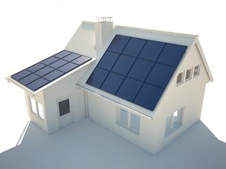 25 Fot haus 330x248 Η ανακοίνωση του υπουργείου για τα νέα μέτρα των φωτοβολταϊκών