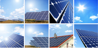 28 παρκα ηλιος fot 330x165 Εγγυημένες τιμές κιλοβατώρας για νέα φωτοβολταϊκά πάρκα και σκεπές