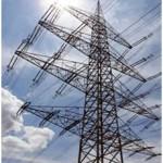 Ενα βήμα μπρος και δύο πίσω στην αγορά ηλεκτρικής ενέργειας