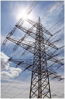 3 dei diktio 230x347 «Φρένο» στην πτώση της ζήτησης ρεύματος