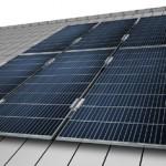 15 πυρκαγιές φωτοβολταϊκών στην Ευρώπη συνδέονται άμεσα με τα ελαττωματικά junction Box της Holding Scheuten Solar