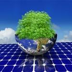 Ενεργειακές επενδύσεις 7,7 τρισ. δολαρίων στα επόμενα 25 χρόνια