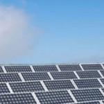 Τα αγροτικά φωτοβολταϊκά απαλλάσσονται από την έκτακτη εισφορά
