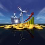 Το net-metering και η ιδιοκατανάλωση ανοίγουν νέες προοπτικές για τα φωτοβολταϊκά