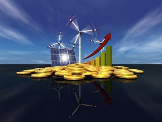 11 πρασινη ενεργεια χρηματα fot 330x248 Οι τράπεζες και ο ΛΑΓΗΕ