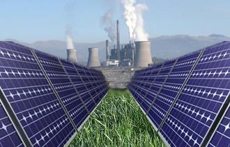17 ΔΕΗ πτολεμαιδα 330x221 Προκήρυξη διαγωνισμού για φωτοβολταϊκά της ΔΕΗ στην Κοζάνη