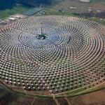 Θερμική μονάδα παραγωγής ηλεκτρικής ενέργειας