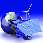 Κερδίζει έδαφος διεθνώς η αγορά της «πράσινης» ενέργειας