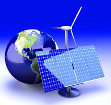2 ενεργεια Fot 220x208 Κοινό μέτωπο παραγωγών ΑΠΕ κατά του κουρέματος των τιμών