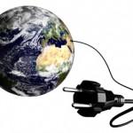 Το ενεργειακό κόστος καταστρέφει οικονομικά την ελληνική βιομηχανία