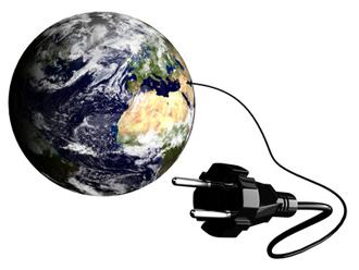 2 πρασινη ενεργεια fot 330x248 ΡΑΕ: Προτάσεις για την αντιστάθμιση του ενεργειακού κόστους των ελληνικών βιομηχανιών