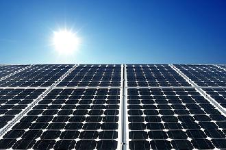 2 panel %CE%B7%CE%BB%CE%B9%CE%BF%CF%82 330x2501 Επιλογή αναδόχου στο φωτοβολταϊκό πάρκο 200MW της Κοζάνης