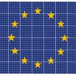 Η ΕΕ πλήττεται από το διεθνή ανταγωνισμό αλλά και τις εσωτερικές ανισορροπίες μεταξύ Βορρά και Νότου