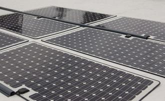 22 stegi9 330x203 Ενεργοποίηση της σύνδεσης στο πρόγραμμα «φωτοβολταϊκά μέχρι 10 Kwp σε κτιριακές εγκαταστάσεις»