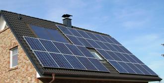 23 stegi10 330x168 Αλλαγή προμηθευτή ή ιδιοκτήτη(κυρίου) στο πρόγραμμα «Φωτοβολταϊκά μέχρι 10 Kwp σε κτιριακές εγκαταστάσεις»