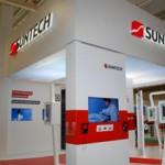 H Suntech, μειώνει την παραγωγή της