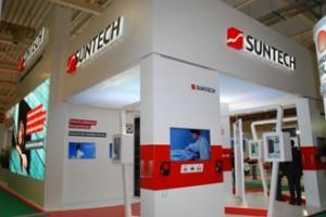28 suntech εκθεση news 330χ220 300x200 Μηνύσεις εναντίον της κινέζικης κατασκεύαστριας φωτοβολταϊκών πλαισίων Suntech για φιάσκο ομόλογα