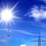 Προς πλήρες άνοιγμα της αγοράς ηλεκτρικής ενέργειας