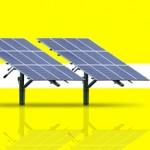 Φωτοβολταϊκά συστήματα παρακολούθησης του ηλίου της DEGERenergie