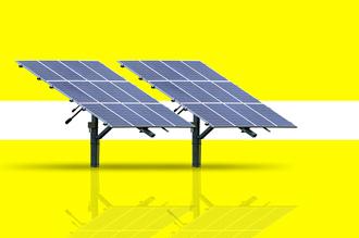 32 tracker fot 330x219 Το μέλλον των φωτοβολταϊκών με την αρχή μιάς νέας εποχής, βρίσκεται στην ενεργειακή αυτάρκεια