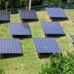 Εξαπάτησαν ιδιοκτήτη φωτοβολταϊκού πάρκου προσποιούμενοι τους υπαλλήλους της ΔΕΗ