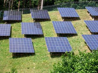 34 παρκο Fot 330χ250 Η παγκόσμια αγορά φωτοβολταϊκών θα φτάσει τα 33,6 γιγαβάτ (GW) μέχρι το 2016
