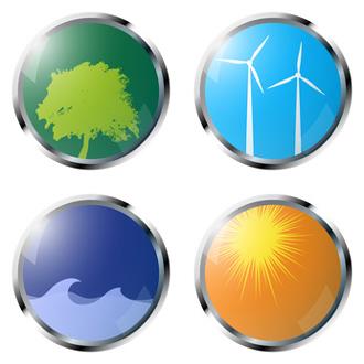 37 ανανεωσιμες πηγες ενεργειας Fot 330χ330 Με ενεργειακό deal σφραγίζεται η συμφωνία Ελλάδας Ηνωμένων Αραβικών Εμιράτων