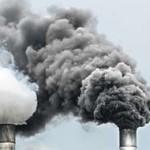 Αντιστάθμιση του κόστους των εκπομπών για τη Βιομηχανία