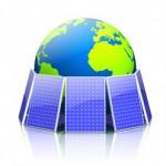 «Ευρωκρίση» και «ενεργειακή στροφή» οι προτεραιότητες