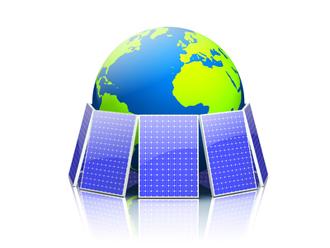 38 πανελ γη Fot330x250 «Ευρωκρίση» και «ενεργειακή στροφή» οι προτεραιότητες
