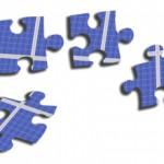 Ξεμπλοκάρουν οι διαδικασίες για επενδύσεις σε μικρά φωτοβολταϊκά έως και 100 κιλοβάτ