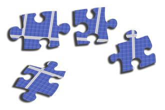 39 πανελ παζλ Fot 330χ220 Ξεμπλοκάρουν οι διαδικασίες για επενδύσεις σε μικρά φωτοβολταϊκά έως και 100 κιλοβάτ