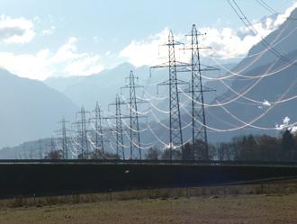 39 dei diktio2 330x249 Ευρωπαϊκή δικαίωση της Αλουμίνιον για την τιμή του ρεύματος