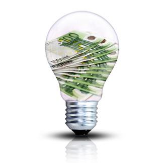 4 ενεργεια οικονομια fot 330χ250 Η 6ετία των παθών για τους Έλληνες καταναλωτές ρεύματος