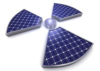 40 πανελ Fot 330χ234 Suntech, η πρώτη κινέζικη κατασκευάστρια φωτοβολταϊκών με το σήμα ποιότητας  TOP BRAND PV