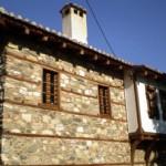 ΥΠΕΚΑ: Ειδική φορολογική μεταχείριση των παραδοσιακών και διατηρητέων οικισμών και κτιρίων