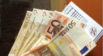 42 dei euro1 330x223 Σύσταση ειδικής επιτροπής για τη μελέτη ίδρυσης και λειτουργίας Τράπεζας Επενδύσεων στην Ελλάδα