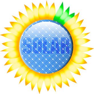 45 solar %CE%B7%CE%BB%CE%B9%CE%BF%CF%82 Fot 330%CF%87330 Κατάθεση προτάσεων του ΣΠΕΦ για την στήριξη του χρηματοδοτικού μηχανισμού των ΑΠΕ