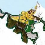 Μεταρρύθμιση στην Περιβαλλοντική Αδειοδότηση
