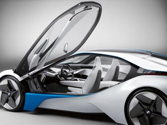 57 BMW1 330x228 Τα ηλεκτρικά αυτοκίνητα, πραγματικότητα στους δρόμους της Ευρώπης