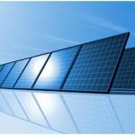 Νησιά ηλιακής ενέργειας στην Ιαπωνία